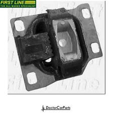 Engine Mounting Mount for FORD CONNECT 1.8 02-13 TRANSIT EYPA P7PA DI Van FL