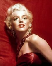 "Marilyn Monroe Movie Star poster 32"" x 24"" Decor 11"