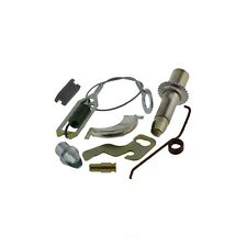 Drum Brake Self Adjuster Repair Kit-Front Drum Rear/Front-Right Carlson H2535