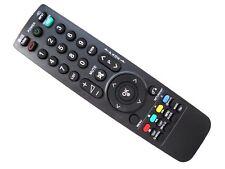 Sostituzione Telecomando TV LCD TV 50pq20 50pq30 50pq60 50pq2000 50PQ3000 per LG