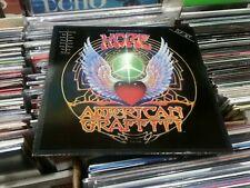 """""""More American Graffiti """" Original Motion Picture Soundtrack 1979 double vinyl"""