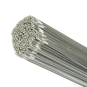 ER5356 Aluminium TIG Filler Rods 1/2kg Welding Wire Rod 1.6mm, 2.4mm, 3.2mm