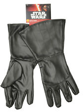 Rubies Costume Co 1197 Star Wars Darth Vader Gloves Adult. Is