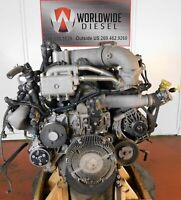 2009 International Maxxforce 13 Diesel Engine, 430HP. Good For Rebuild Only
