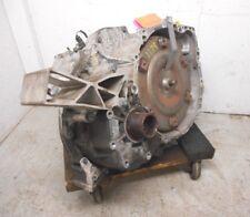 03 04 Volvo S60 V70 AWD Automatic Transmission Assembly W/O R Model OEM 177K