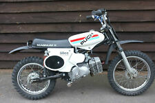 Puch Motorcycles & Scooters for sale | eBay