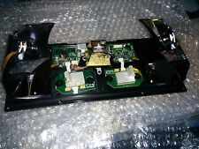 Brand New Honeywell Metrologic Stratos 46-00850-Rrh Laser Engine Barcode Pos
