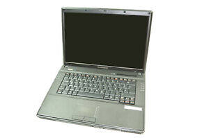 Lenovo N 500 15,4 Zoll ERSATZ Laptop 2GB RAM