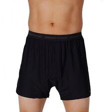 Exofficio Style 1241-2171 Men's Give-N-Go Boxer