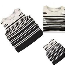 Marks and Spencer Sleeveless Polyester Girls' T-Shirts & Tops (2-16 Years)