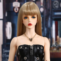 wild clothes For 1//3 BJD Doll SD Doll iplehouse Hid Body trousers Men/'s tops