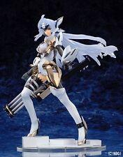 Alter Xenosaga Kos-mos EPIII Ver. 4 1/8 Scale PVC Figure