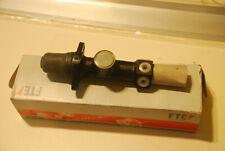 Porsche 356A/B Drum Brake Master Cylinder