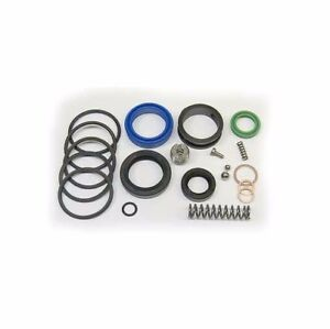 SEAL KIT FOR CROWN Pallet Jack PTH50 PTH 50 44648 CR44648