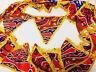 Ramadan&Eid Celebration Decoration Muslims Celebration Total Extent Cloth500cm+-