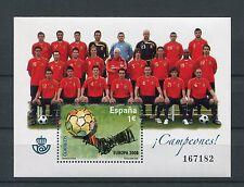2008.ESPAÑA.EDIFIL 4429 **.NUEVO SIN FIJASELLOS.CAT 2,00€