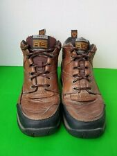 Ariat Boots 70063 Women's Ankle Terrain Hiking Endurance Boots Size 6.5 B Work