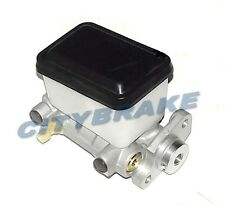 Brake Master Cylinder Ford Falcon XC XD XE 6 Cyl V8 76-84 Disc/Disc & Disc/Drum