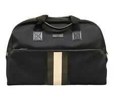 df8b65a10e2 Gucci Men s Duffle Gym Bags for sale