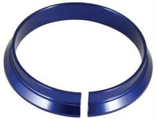 Cane Creek Angleset/S-Series Compression Ring 41/28.6Mm 1-1/8