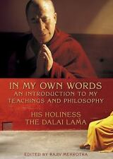 In My Own Words : An Introduction to My Teachings and Philosophy by Jerry Hicks…