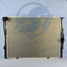 Kühler Wasserkühler BMW 3er E90 E91 E92 E93 Benziner Qualität