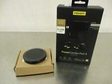 PISEN, Iphone / Pisen Charging Port Equipment