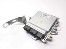 2013 INFINITI G37 SEDAN AUTO ENGINE ECU MODULE OEM 237031UX0A