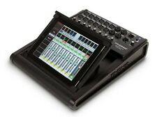Phonic Acapela 16 Digitalmixer