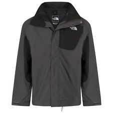 North Face Exertion Triclimat Jacket, Mens UK Size S - XXL                     4