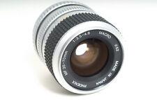 Phoenix / Samyang MC Auto Zoom 35-70mm 1:3.5-4.8 Camera Lens for Pentax K