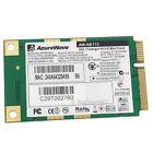 Atheros AR5BXB92 AR9280 Mini Pci-Express wireless WLAN card 300Mbps 802.11N