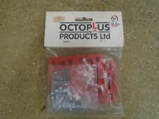 OCTOPLUS ACCESSORIES (NO36)