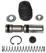 Bremszylinder Radbremszylinder für Fendt Favorit Bremkolben 38mm
