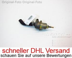 pressure control valve Ferrari TESTAROSSA 05.84- 0280160111