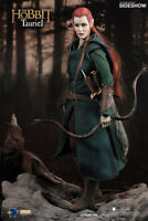 "the HOBBIT: TAURIEL 1/6 Action Figure 12"" ASMUS COLLECTIBLE TOYS"