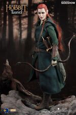 """the HOBBIT: TAURIEL 1/6 Action Figure 12"""" ASMUS COLLECTIBLE TOYS"""