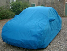 Volkswagen New Beetle 1997-2011 Indoor Cover Funda Interior