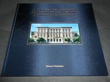 2006 PALAZZO MINISTERO AGRICOLTURA ED. LIMITATA CON COFANETTO ED.ORBICOLARE