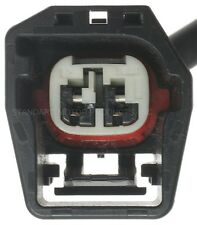 Coolant Temperature Sensor TX113 Standard Motor Products
