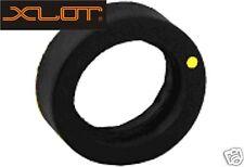 NINCO 61505  XLOT Reifen vorn 22,3 x 8,0mm - Neu/Ovp
