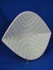 Unusual shaped 50´s design Dümler & breiden Bowl 1338 33/GUSCIO RARE