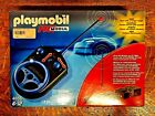 Playmobil RC - Modul  #4856 (13 pc) - Compatible with Playmobil RC vehicles only