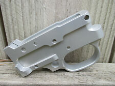 NEW Ruger 10/22 CNC billet stripped trigger housing group in SILVER