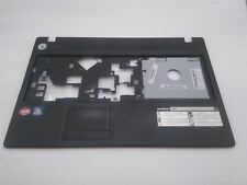 EMACHINES E642 Touchpad y reposamanos con altavoz, usado, Probado