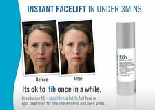 BOTOX ALTERNATIVE,INSTANT FACELIFT Thousands sold worldwide SHIPS FROM AUSTRALIA