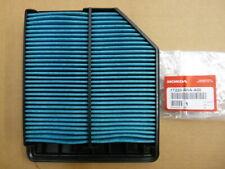 Genuine Honda Engine Air Filter Element 17220-RNA-A00