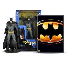 NECA DC COMICS BATMAN FIGURE EXCLUSIVE NEW RARE