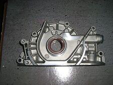 Ölpumpe Oilpump Lancia Delta Integrale & Evo / Alfa 155 Q4 / Dedra / Tempra 4x4