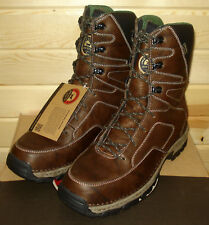 "14 D RED WING IRISH SETTER HUNT HAVOC 810 mens 10"" Waterproof Hunting Work Boots"